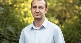 Sprawozdanie z działalności Burmistrza Miasta Przasnysz - kwieciń 2019