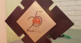 25 - lecie Ciechanowskiego Klubu Karate Kyokushin
