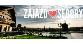 XXX Lat Wolności - sylwetki wyróżnionych przedsiębiorców z gminy Krzynowłoga Mała - Firma Izar Izabela Romanik
