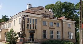 Miejski Dom Kultury w Przasnyszu uznany za zabytek. Będzie wpisany do rejestru!