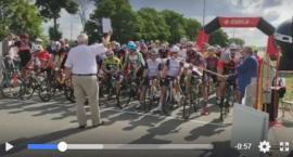 ŻTC Bike Race 2019 oficjalnie rozpoczęty!