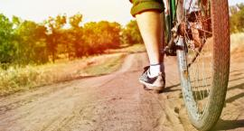 Nietrzeźwi rowerzyści plagą przasnyskich dróg