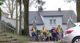 Te sołectwa w gminie Czernice Borowe są najaktywniejsze i zostały docenione!