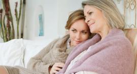 Bezpłatne badania mammograficzne w Przasnyszu. Zobacz kiedy.
