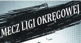 LKS Iskra Krasne zainaugurował rozgrywki Ligi Okręgowej. W sobotę kolejny mecz.