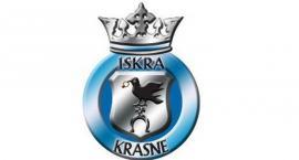 LKS Iskra Krasne w nowym składzie