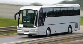 Dodatkowe połączenia autobusowe w powiecie przasnyskim. Zobacz Rozkład