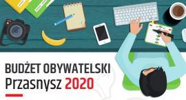 Ruszył nabór projektów w ramach Budżetu Obywatelskiego Miasta Przasnysz.