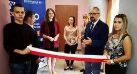 Dzięki staraniom starostwa powiatowego, w Przasnyszu otwarto stanowisko NFZ