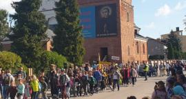 Po raz 37. Dzieci i Młodzież wyruszyli do Rostkowa (FOTO + VIDEO)
