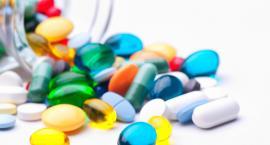 GIF informuje o wstrzymaniu w obrocie popularnego leku na nadkwaśność i zgagę