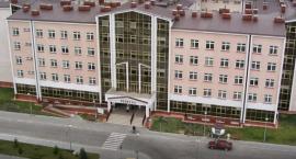 Przasnyski Szpital ze standardem lepszym niż w Ciechanowie!