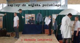 Nietypowe rozpoczęcie roku szkolnego 2019/20 w Krzynowłodze Małej [Zdjęcia]