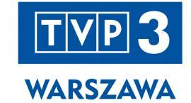 Dziś w TVP3 o budowie domu dla Małgosi i Sylwii [Wideo]