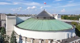 Powiat przasnyski chce swojego reprezentanta w Sejmie