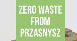 Już dziś Zero Waste from Przasnysz