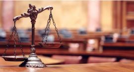 Jest wyrok w sprawie o rozpowszechnianie nieprawdziwych informacji przez...[Aktualizacja]