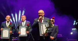 """Powiat Przasnyski pierwszy w Polsce w rankingu 2019 roku: """"Wykorzystanie środków z funduszy UE – inwestycje transportowe"""
