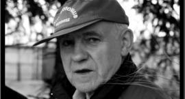 Odszedł Ś.P. Sławomir Zembrzuski wieloletni nauczyciel ZSP w Przasnyszu