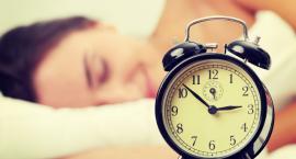 Zmiana czasu 2019. Czy w tym roku pośpimy godzinę dłużej?