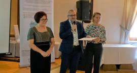 Europejskie Dni Pracodawców 2019 – dyskutowano, jak wspierać lokalne firmy