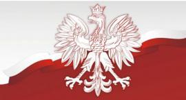 Obchody Święta Niepodległości w Jednorożcu - zaproszenie