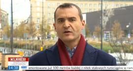 O najbardziej nieogarniętym przasnyszaninie w TVP3 [wideo]