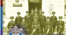 Na posterunku. Policja Państwowa w powiecie przasnyskim w latach 1919 – 1939 - zaproszenie na wystawę
