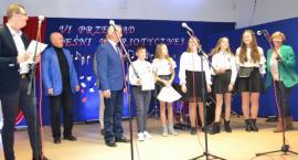Poznaj laureatów IV Przeglądu Pieśni Patriotycznej