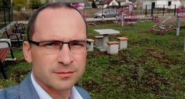 Krzysztof Iwulski, Wójt Gminy Jednorożec podsumował rok. Zobacz co udało się zrealizować.
