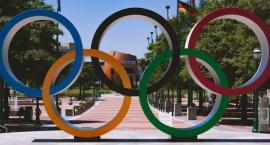 Najważniejsze sportowe wydarzenia w 2020. Jest na co czekać!