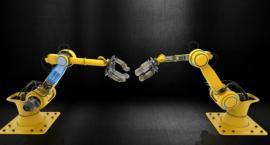 Jak zacząć automatyzować produkcję w swojej firmie