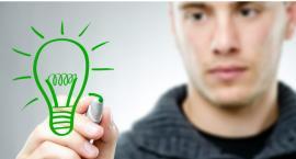 Przedsiębiorco przyjdź na warsztaty: Współpraca się opłaca – Przedsiębiorczy Powiat Przasnyski!