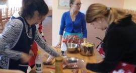 Kulinarnie w gminie Przasnysz
