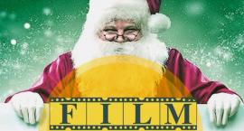 Mikołajkowy darmowy seans filmowy dla dzieci