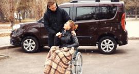 Startują usługi asystenta osobistego osoby niepełnosprawnej w powiecie przasnyskim