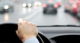 Ograniczenia prędkości w Polsce. Czy znasz je wszystkie?