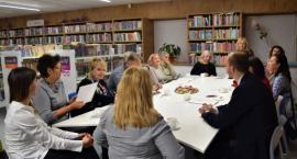 II kadencja Społecznej Rady Bibliotecznej wystartowała!