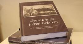 Wznowiono wydanie książki autorstwa s. Donaty pt.
