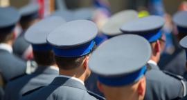 Ruszył nabór kandydatów do służby w Policji