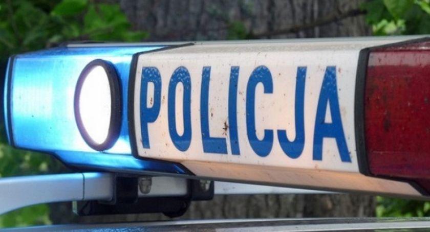 Kronika policyjna, Żukowo latka kierowała renaultem Miała promila - zdjęcie, fotografia