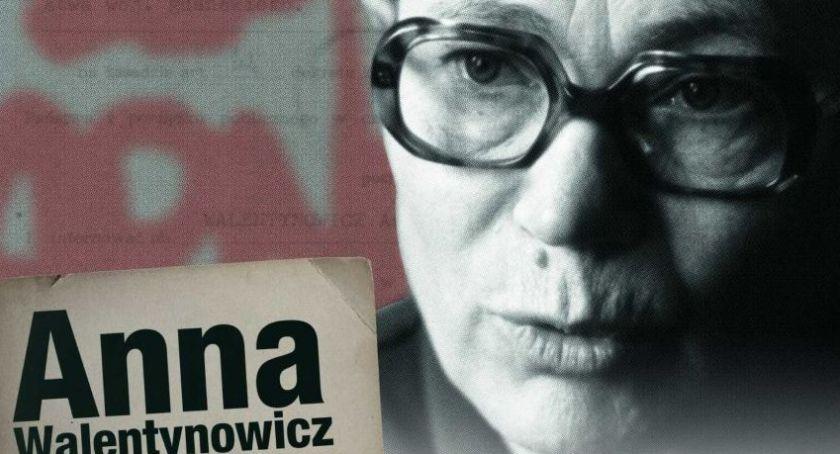 Rozmaitości, Wystawa Annie Walentynowicz Bibliotece Miejskiej Kartuzach - zdjęcie, fotografia