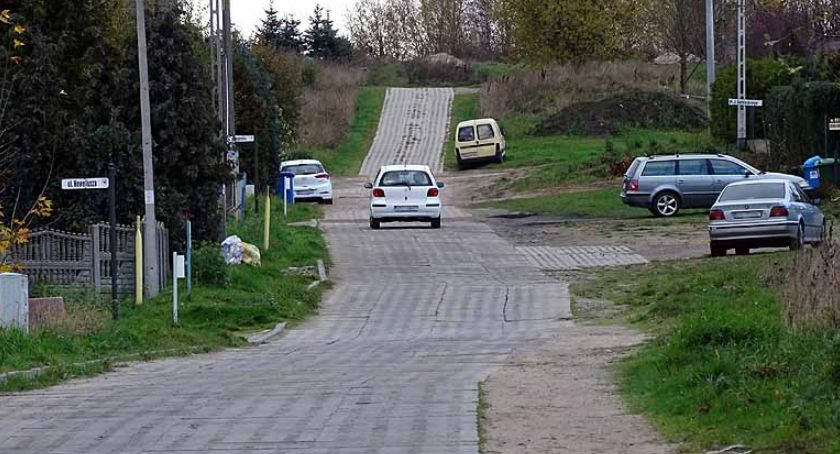 Inwestycje, Żukowo Cztery ulice Osiedlu Norbertanek czeka przebudowa - zdjęcie, fotografia