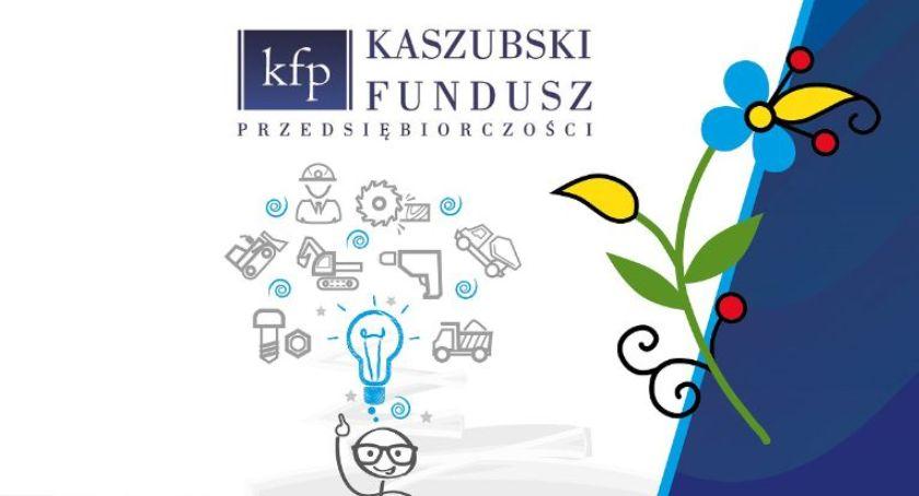 Biznes i finanse, Finansujemy środki obrotowe - zdjęcie, fotografia