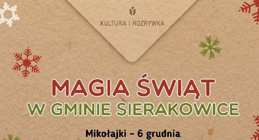 Styl życia, Mikołajki Sierakowicach - zdjęcie, fotografia