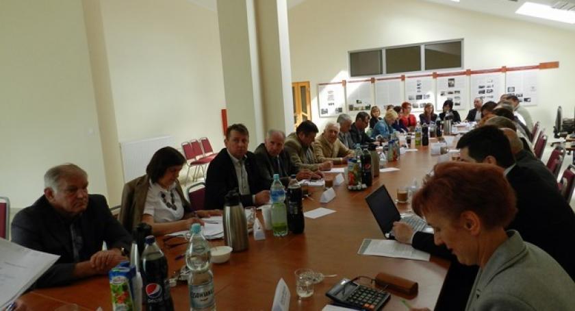 Wybory, Kandydaci Gminy Przodkowo Zobacz ubiega mandat! - zdjęcie, fotografia