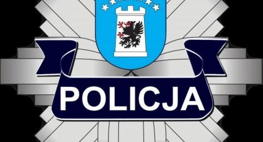 Policja, Policja przestrzega oszukać przed świętami! - zdjęcie, fotografia