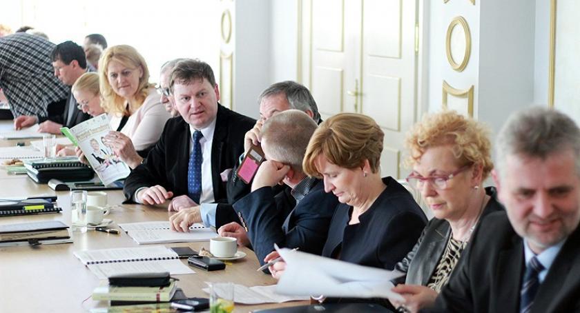 Wieści z samorządów, Kistowo Wójtowie burmistrzowie podsumowali działalności Związku Pomorskich - zdjęcie, fotografia