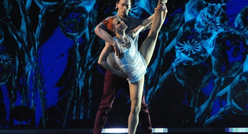 Taniec, Zapisy zajęcia taneczne zawodową tancerką choreografem Wioletą - zdjęcie, fotografia