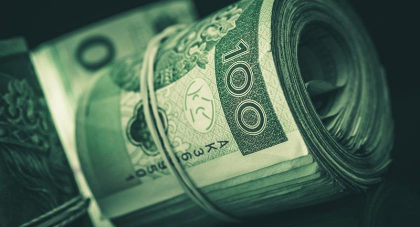 Biznes i finanse, rolowanie pożyczki zabrania ustawa - zdjęcie, fotografia